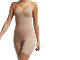 BioPromise Long Body Shaper