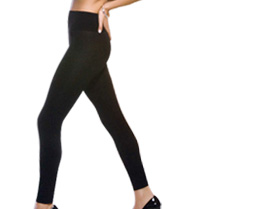BioFir Slimming Legging